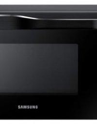 Samsung MC28M6055CK grilles, hőlégkeverős mikrohullámú sütő